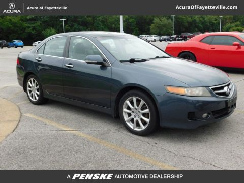 Acura Of Fayetteville >> 350 Used Cars Suvs For Sale In Bentonville Used Acura Dealer
